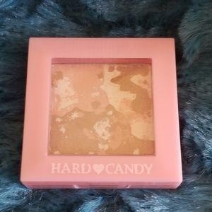 New Hard Candy Single & Loving It Eyeshadow Oink
